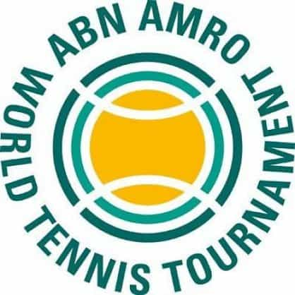Kidsday ABN/AMRO Tennis Tournament