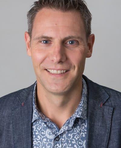 Erwin Beek