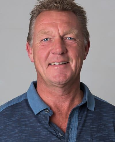 Jaap Jan Kuyvenhoven