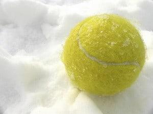 Gezocht: damesteam voor Winter Clubcompetitie