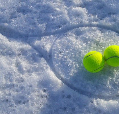 Nieuwe indeling wintercompetitie bekend!