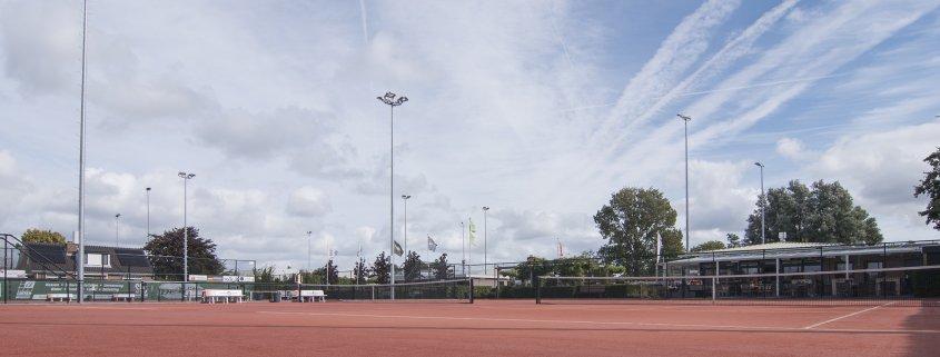 LTC t Loo tennispark